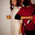 Social Life Magazine Halloween Bash-Skylight Soho-West Soho-NY-Society In Focus-Event Photography-9