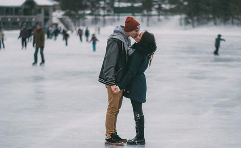 10 Cute Date Ideas To Do Around U Of Calgary
