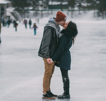 10 Cute Date Ideas To Do Around U Of Calgary