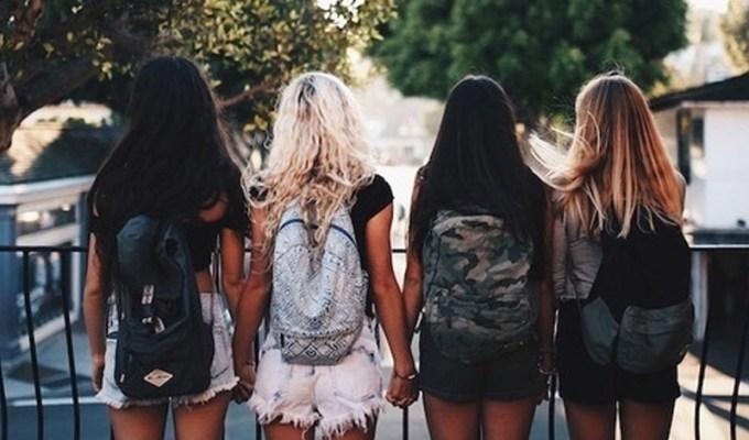 10 Things I Wish I Knew Before I Went To Orientation At Ryerson University