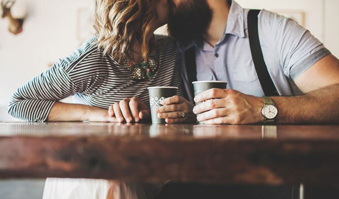 It's hard to date when college life has you broke. Lucky for you, here are 15 cheap and fun date ideas near Dalhousie University to help you out!