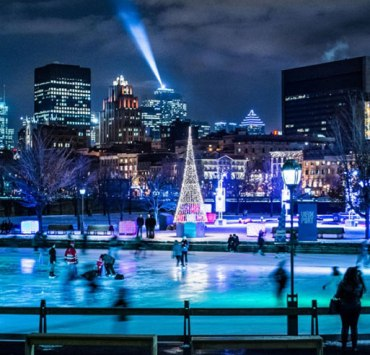 You're visiting this beautiful city but you have no idea where to even begin. Well, fear not because here are 10 fun and exciting things to do in Montreal!