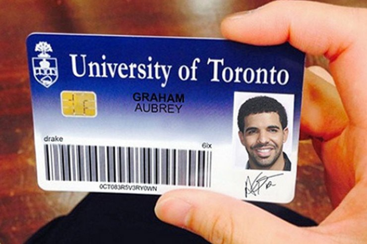 These are the certain things all University of Toronto students know to be true. You know you go to University of Toronto when...