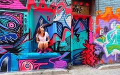 10 Free Things To Do Around Ryerson University