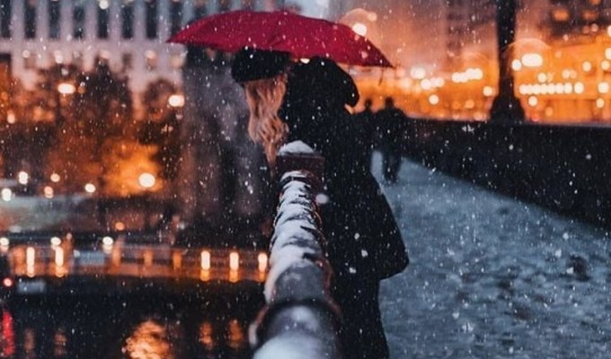 The weather always has a mind of its own and can wreck plans. Not to fear, read this article for fun places to go in Ottawa on a cold and rainy day.