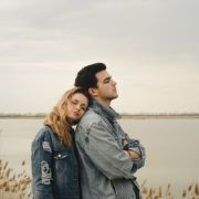 The signs you're in love with the wrong person may not always be obvious. Here are 15 signs you can look out for if you're having doubts.