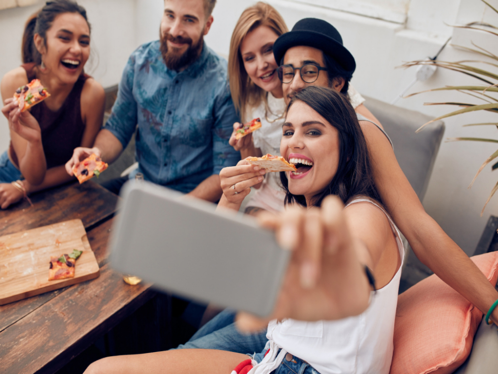 10 Signs You Are A Millennial