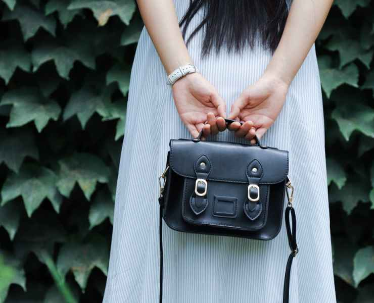 The ascent of spring only means we have to revamp our closet as well as our accessory collection! These are the top 10 accessory trends that are making noise in the global fashion scene!