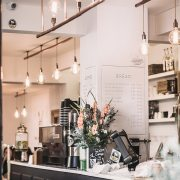 Top 10 Instagrammable Cafes In Toronto