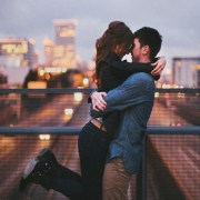 10 Advices For An Ultimate Healthy Relationship