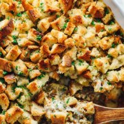 Easy Breakfast Casserole Recipes Perfect For Brunch
