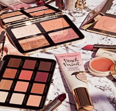 Being in love with makeup can be a curse. These are confessions from a makeup junkie.