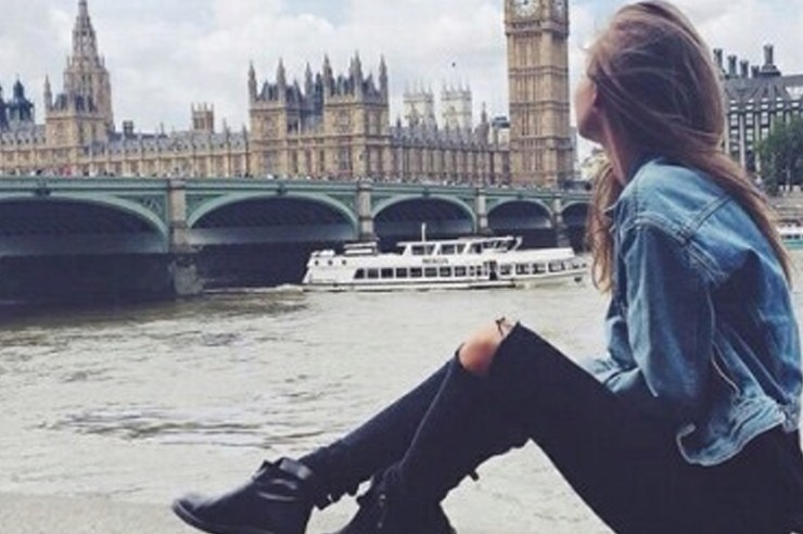 Living,visiting and even going to university in London is not cheap. If you're a broke uni student, here are 20 things to do in London when you're broke AF!