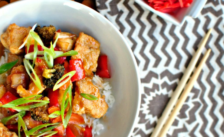 After a long day, you want a quick and healthy meal that you can toss together. These are 10 healthy 10 minute dinners that anyone could chef up!
