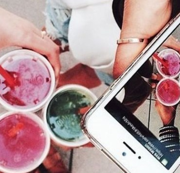 Here are some of the most Instagrammed places to eat in London. These places are Instaworthy and have amazing food you can Instagram in a heartbeat.