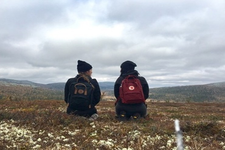 Looking for Birmingham hiking trails to explore with your friends? Here are a few of the best hiking trails in Birmingham to check out one weekend.