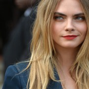 Here are 10 Cara Delevingne outfits to copy that will turn heads. It's safe to say the Delevingne girls are pretty fashionable; I mean, Poppy Delevingne is a fashion ambassador for the British Fashion Council. Regardless, Cara and Poppy have two varying styles. Cara Delevingne is street style goals.