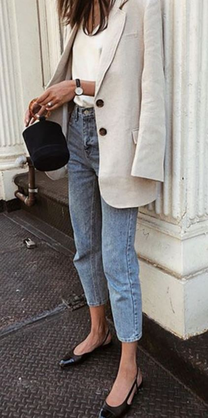 First date casual outfit ideas