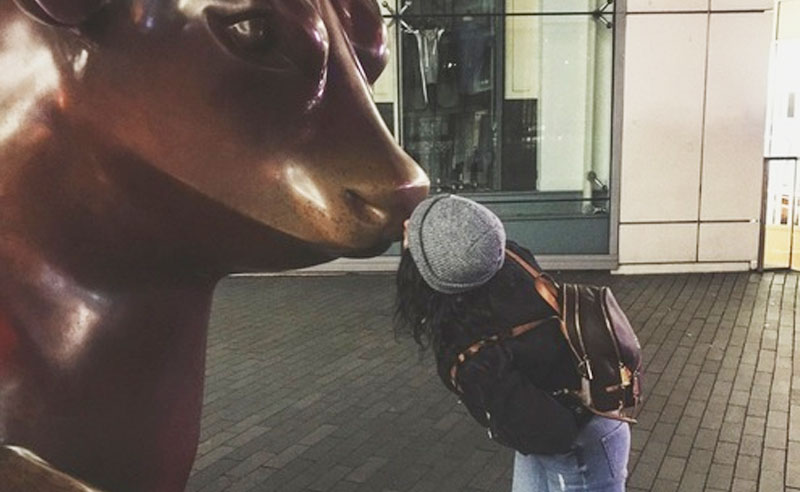 If you grew up in the amazing city of Birmingham, England, I'm sure you know this city like the back of your hand from Pigeon Park to the iconic Bull statue. Here are 9 signs you definitely grew up in Birmingham.