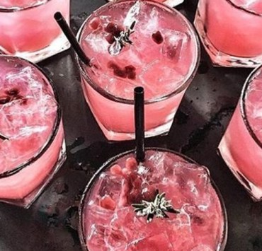 If you're looking for the best cocktail bars Oxford has to give, then these are the best places to go out to! A night out in Oxford at one of these bars is one you won't forget!