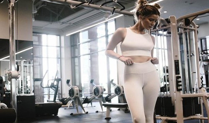 Take these gym workout tips for beginners if you want to get started on that fitness routine, but are unsure of where to begin. Whether you are a women or man, these gym tips will help you build a healthy fitness routine!