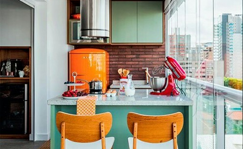 Home Decor Like Urban Outfitters: Our Favourite Home Decor Sites Like Urban Outfitters