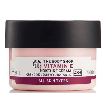 This is the best high street face moisturiser!