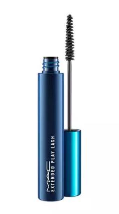 This is the best high street mascara to pick up!