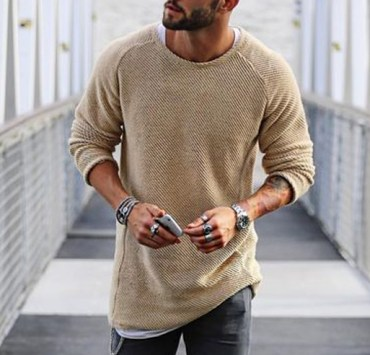 This street style fashion is the best of men's clothing to date! There's no doubt you'll enjoy these fashion looks and latest trends that all the fashion weeks have resulted in!