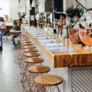If you're looking for some good vegan food, these are the best vegan restaurants in London that have all vegan options! Not to mention, the dishes are delicious looking!