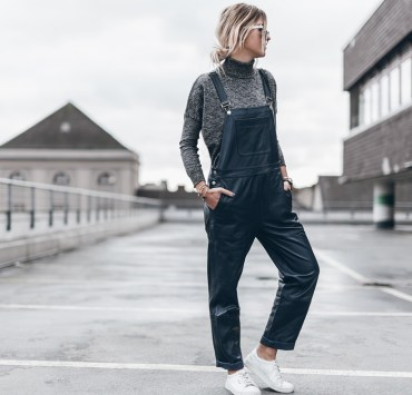 Are you in search of cute dungarees that are both comfortable and versatile for different occasions? This list of dungarees are stylish options to choose from whether you are looking for traditional or trendy.