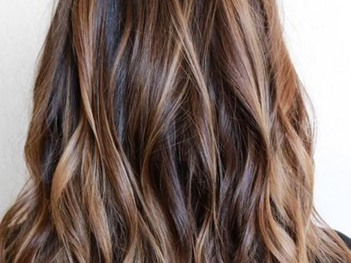 10 Easy Simple Hairstyles For The Everyday Uni Life