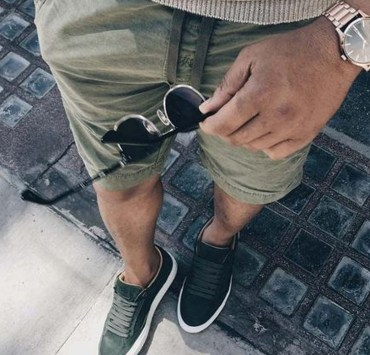 Looking for some men's casual shoes to wear for the warmer months? This shoe selection is the absolute best for you summer wardrobe. From loafers, slip on shoes and more!