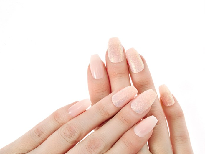 7 Tips On How To Get Stronger Nails