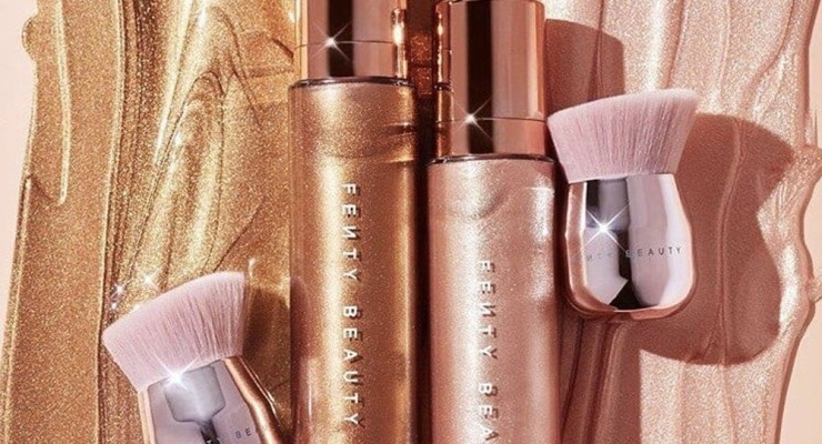 Are you looking for new makeup brands that have recently launched? Take a look at these new cosmetics lines that are breaking ground in the industry with amazing products!