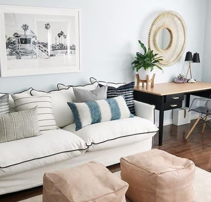 When decorating your flat, you want to style it with amazing decor without breaking your budget. These websites offer affordable home decor that is both cheap and trendy.