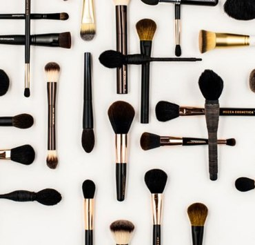 There are some great things to buy at BeautyBay, when you are looking to get great quality products on a budget! Here are our favourite beauty products!
