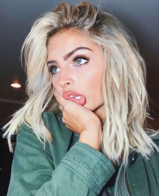 Here are the best hair toners for maintaining that blonde colour!