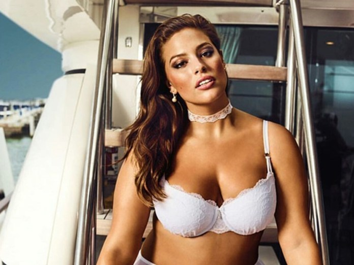 66ab1308c The Body Positive Lingerie Brands That Every Women Should Support