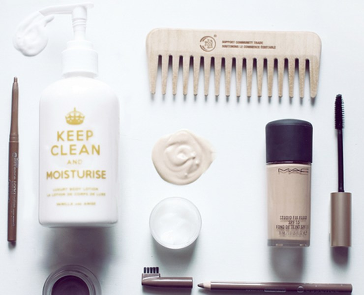 Are you always looking for the best moisturiser for combination skin? Do you want to have hydrated skin without feeling greasy? We have gathered the best moisturisers for a healthy complexion.