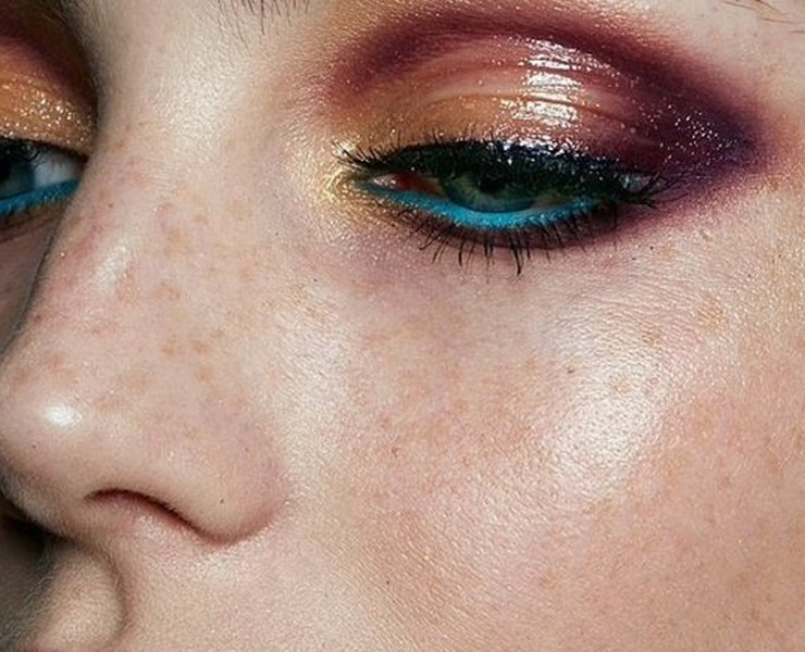 If you're looking for some of the top summer makeup trends 2018 has to offer, then don't hold your breath! These are the best beauty looks that every makeup lover will appreciate!