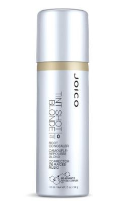 Here are the best hair toners for maintaining that blonde colour! This root concealer comes in super handy!