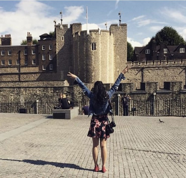 Moving to London can be quite a bit of a culture shock! Although London is what we all imagine and thought it is too be, there are a few things maybe we should know before moving here for good. Here are 10 things new to London people will understand...