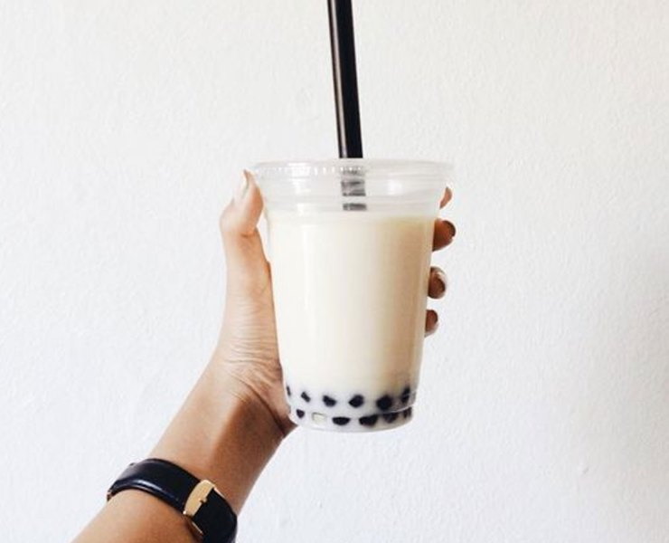 The sweetness of the sugar, the chewy tapioca treats in the bottom of your cup and the novelty of having such a fun and instagrammable drink will mean you are addicted in no time, and always seeking your next Boba fix. These are 15 signs that you may be completely and utterly obsessed with bubble tea.