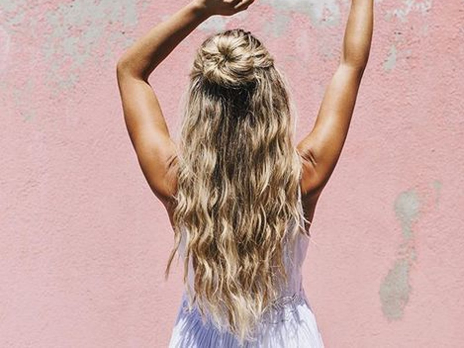 Get the best beachy waves for this summer season. Here are our favourite tips and tricks to beat the heat and get great waves.