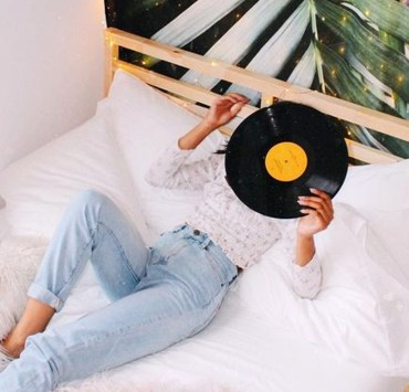 Dorm accessories don't have to be basic. Here are our top choices to create a chic and cozy dorm room that you won't want to leave.