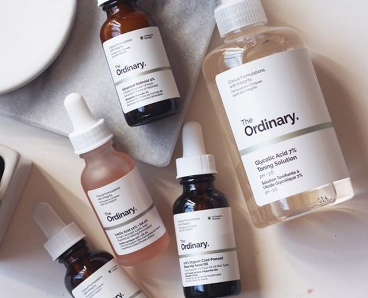 When it comes to the beauty industry, ethical skincare brands are a must. Some brands are even organic, cruelty-free, and vegan! Check them out!