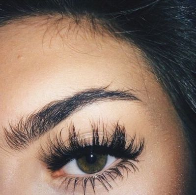 Here are our best lash extension care tips you need to know.
