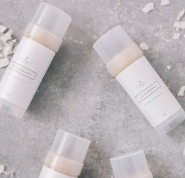 When it comes to natural deodorants, it's important to spend the money on one that actually works! Whether you like a spray or stick, these are the best aluminum free deodorants out there!