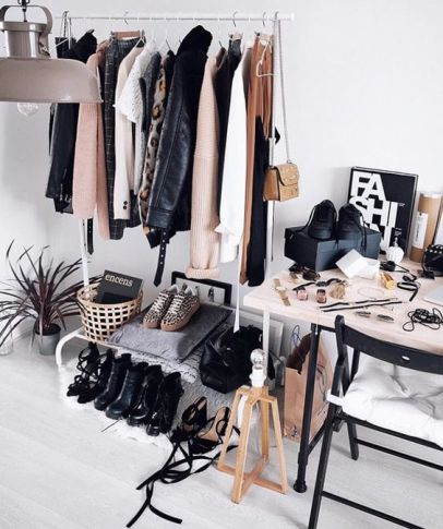Looking for Ways To Prep For Uni Fall Fashion This Fall? We've got you covered!